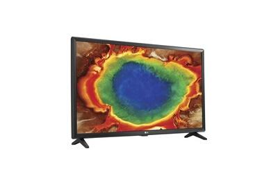 32lj510b tv led hd 80 cm (32