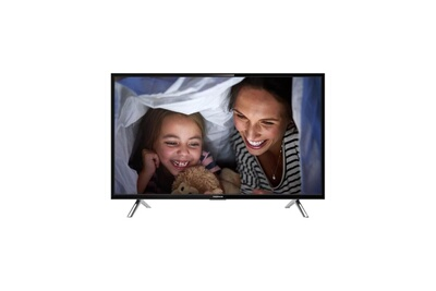 32hc3201 tv led hd 81cm (32