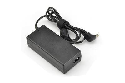Alimentation Pc Hobby Tech Chargeur Pour Pc Portable Asus Acer Toshiba 65w 19v 3 42 A Darty
