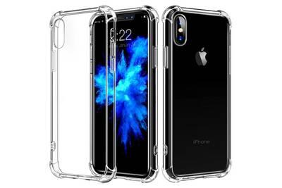 coque iphone x coque iphone 10