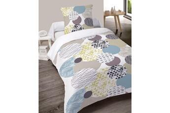 linge de lit dourev Linge de lit DOUREV | Darty linge de lit dourev