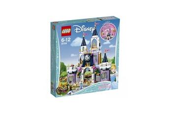 Lego Lego 41154 le palais des r?ves de cendrillon, lego? Disney princess?