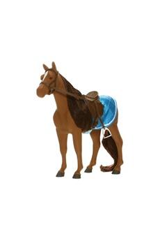 Poupées Lottie Sirius le poney gallois - poupée lottie accessoires