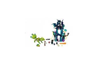 41180 ® Lego Ragana Des Le Ombres De Château Elves e9EHIY2WD