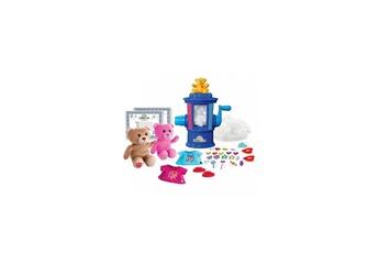 Autres jeux créatifs Spin Master Build a bear coffret atelier