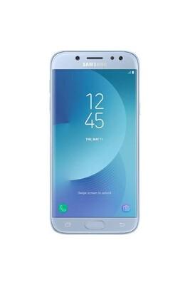Samsung galaxy j7 pro 16go dual sim débloqué - bleu clair (version 2017)