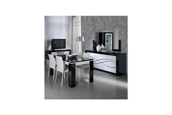 Ensemble Table Chaise Victoria Luxury