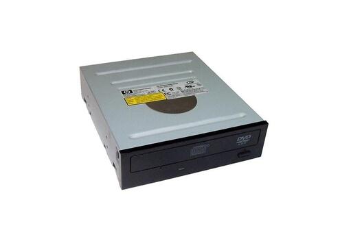 """Combo lecteur dvd / graveur cd hp sohc4832k 48x/32x/48x/16x ide ata  5.25"""""""