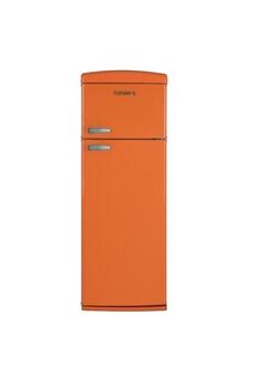 Et Installation Réfrigérateur Combiné Livraison Congélateur BreCQWdxo