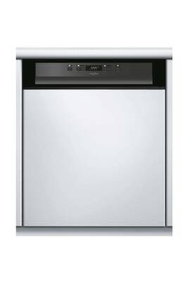 Lave Vaisselle Whirlpool Lave Vaisselle Integrable Whirlpool Darty