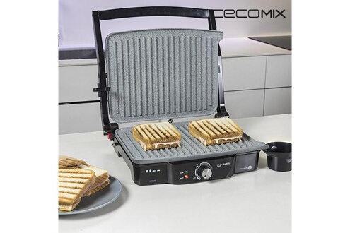 Grill cecomix 3025 2000w