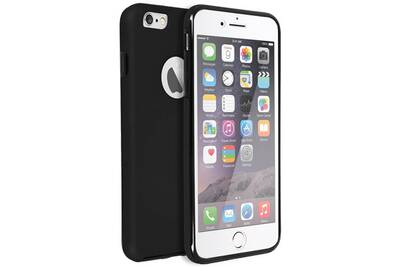coque iphone 6 protection