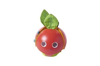 Eveil & doudou bio Tiny Love Tiny love jouet d'éveil pomme du petit explorateur