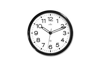 Tout le choix Darty en Horloges | Darty