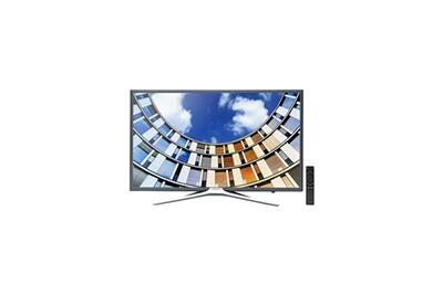 ue43m5575 téléviseur lcd led 43
