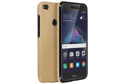huawei p8 lite 2017 protection coque