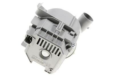 Pompes lave vaisselle Siemens Pompe de chauffage et cyclage - réf: 12019637