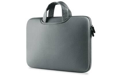 e5451e9814 Sacoche pour ordinateur portable Oem Pochette avec poignee 15