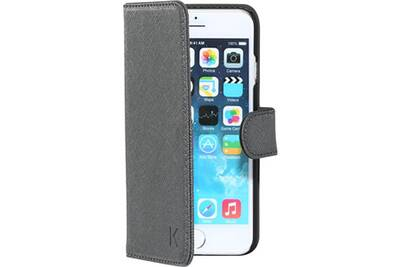 coque iphone 6 clapet
