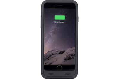 coque iphone 6 3