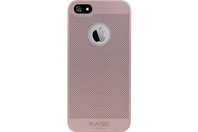 coque kase iphone 5
