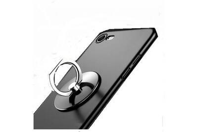 coque iphone 6 rip curl