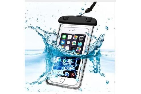 coque anti eau iphone 8 plus
