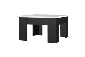 Table Basse Darty