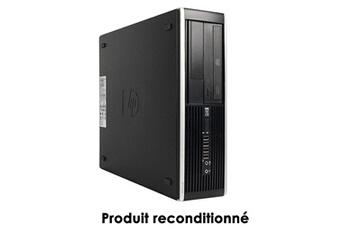LM ECO Unite centrale HP 6200 PRO