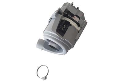 Bosch Pompe de chauffage et cyclage - réf: 12014980