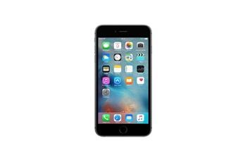 Apple Iphone 6s gris sidéral 32go