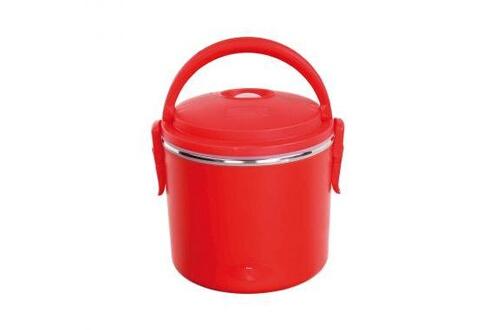 Be Nomad Lunch box électrique rouge