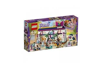 Lego Lego 41344 la boutique d?accessoires d?andrea, lego? Friends
