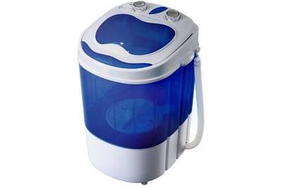 Mini Lave Linge Ht Mini Machine à Laver Lave Linge Compact Hauteur