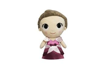 Peluches Funko Harry potter - peluche super cute yule ball hermione 18 cm