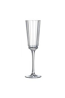 Cristal Darques Verres.Verres Cristal D Arques Darty