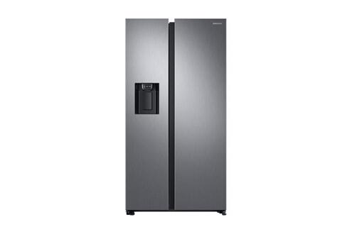 Réfrigérateur RS68n8230s9