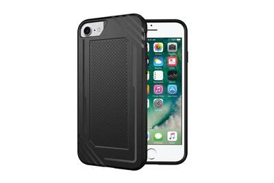coque iphone 8 armor