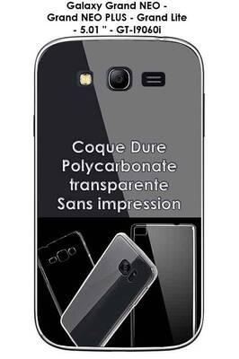 coque samsung i9060i