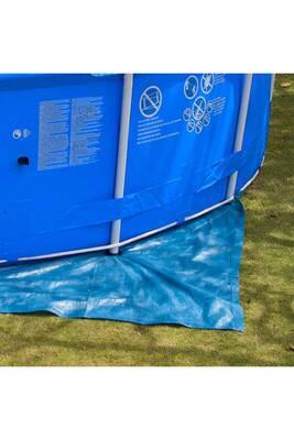 echelle de piscine intex tapis de sol pour piscine hors. Black Bedroom Furniture Sets. Home Design Ideas