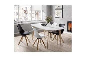 Extensible Manger Scandinave Scandinave Extensible Scandinave Table Table Manger Table Table Manger Extensible sBrhodQCxt
