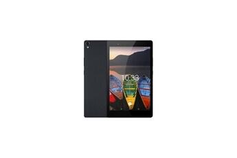Auto High Tech Tablette pc 8,0 pouces android 6.0 snapdragon 625 octa core 2.0 ghz 3 go de ram 16 go rom double wifi caméras