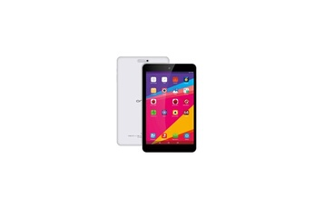 Auto High Tech Tablette pc 8.0 pouces android 5.1 allwinner a64 quad core 1.3 ghz 2 go de ram 32 go rom appareils photo bluetooth 4.0
