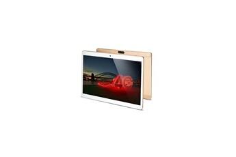 No-name Tablette 10.1 pouces android 7.0 mtk6753 octa core 1.3 ghz 2 go de ram 32 go emmc double caméras ips écran gps