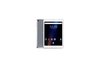 Auto High Tech Tablette pc 7,85 pouces android 6.0 mtk8163 quad core 1,3 ghz 1 go de ram 16 go rom double wifi otg caméras