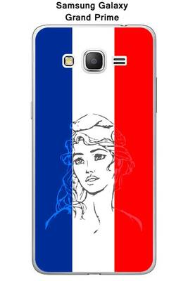 coque samsung galaxy grand prime darty