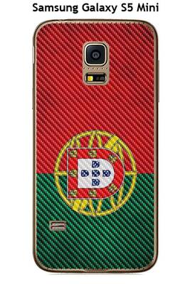 coque samsung s5 darty