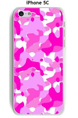 coque camouflage iphone 5