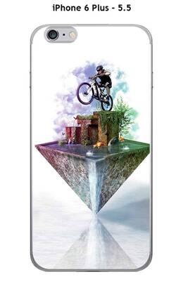 coque iphone 5 velo