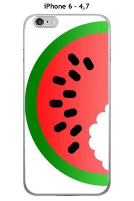iphone 6 coque pasteque